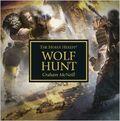 WolfHuntFullCover.jpg
