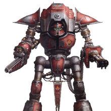 Cerastus Knight-Acheron Crucible of Enlightenment.jpg