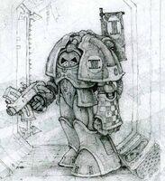 Mk 1 Concept