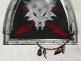 Wolfspear