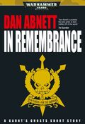 InRemembranceCover.jpg