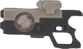 Pulse pistol.png