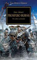 15. Prospero-burns.jpg