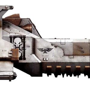 Star Phantoms Casestus Assault Ram 'Spectre of Death'.jpg
