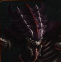 Hive Fleet Leviathan Colors 2