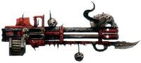 Reaper Autocannon2 colour