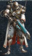 Vanguard-Metalica
