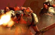 Art-warhammer-voyny-bronya