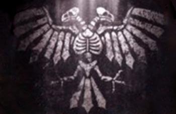 Dark Brotherhood (Blackshield Force)
