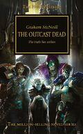 17. The-Outcast-Dead.jpg