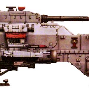 Thunderhawk07.png