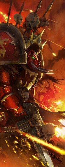 Warhammer-40000-фэндомы-khorne-Chaos-(Wh-40000)-1974906.jpg
