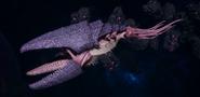 Bio Clutch Void Prowler