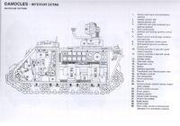 DamoclesCommand RhinoCutaway
