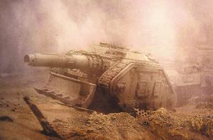 Destroyer Tank Hunter.png