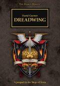 DreadwingCover.jpg