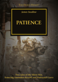 PatienceCoverCustom.png