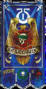 UM 1st Co Banner.png