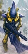 EldarWraithguard