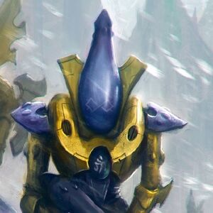 EldarWraithguard.jpg