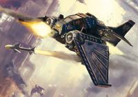 NephilimJetfighter0000