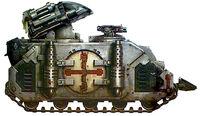 FA Relic Whirlwind Scorpius