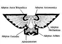 Aquila RT Era