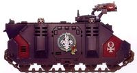 Rhino006