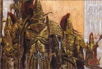 EmperorsCompanions