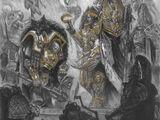Улланорский крестовый поход