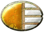 73rd Epsilic Eagles Icon.png