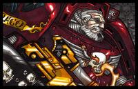 Inquisitor Jaq Draco2