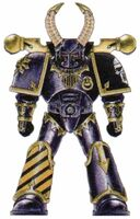 IronWarriorsVariant