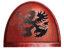 Howling Griffons SP2.jpg