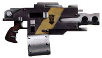 IF Phobos Pattern Combi-Bolter2