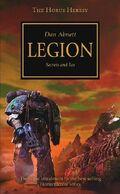 7. Legion.jpg