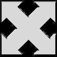 Icon-SMClo