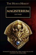 MagisteriumCover.jpg