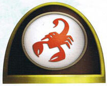 Red Scorpions Chapter Icon.jpg