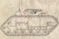 VanaheimSalamander Command