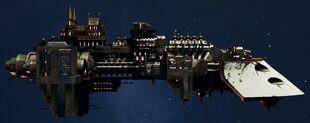 Cobra destroyer.jpg