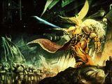 Великий крестовый поход
