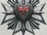 Орден Доблестного Сердца