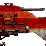 Thunderhawk12.png