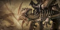 Tyranid-header