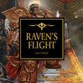 17c. Ravens-flight.jpg