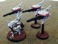 Warhammer-40000-фэндомы-Librarium-Tau-Empire-400873.jpg