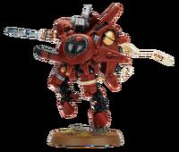 CommanderFarsightMiniV2
