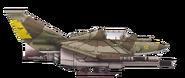«Молния» 3035-го авиакрыла