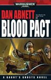 BloodPactCover.jpg
